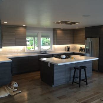 kitchen cabinets in hayward ca caliber cabinets 72 photos 19 reviews cabinetry