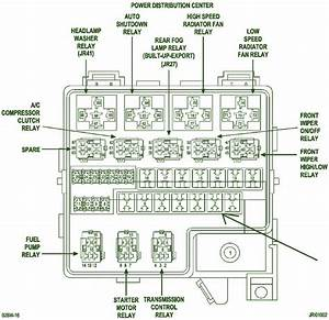 Pt Cruiser Fuel Pump Wiring Diagram Inspirational