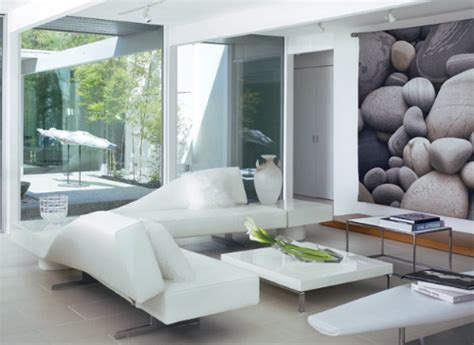 modern home interior design photos 23 modern interior design ideas for the home godfather style