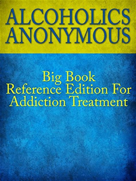 """Downloadread """"living Sober"""" By Alcoholics Anonymous (epub"""