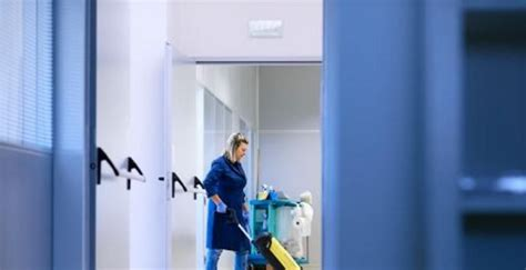 shop cleaning services  cost  omaha lincoln ne