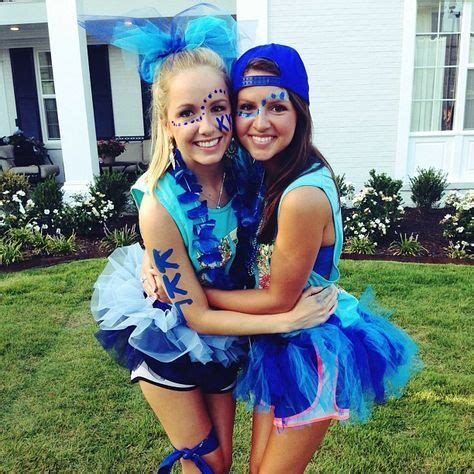 Love the face paint | Our Pretty Little Lyres | Pinterest | Cancer Paint and The ou0026#39;jays