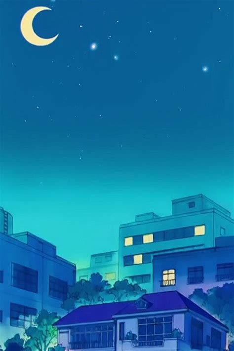 Aesthetic Iphone Backgrounds by 21 Best School Anime Feel Images On