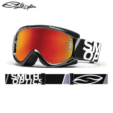 Best Smith Goggles 10 Best Smith Fuel V1 Mx Goggles Images On