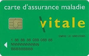 Numero Immatriculation En Cours : le blog d histoire g o du coll ge education civique 5 me ~ Medecine-chirurgie-esthetiques.com Avis de Voitures