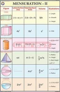 Classroom Conduct Chart Chapter 10 Volume Mrs Branch 39 S Classroom Website