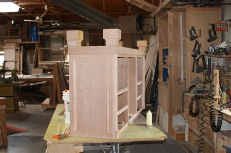 amish cabinet company our process amish cabinet company