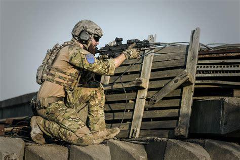 foto soldat kostenlose fotos zum ausdrucken bild