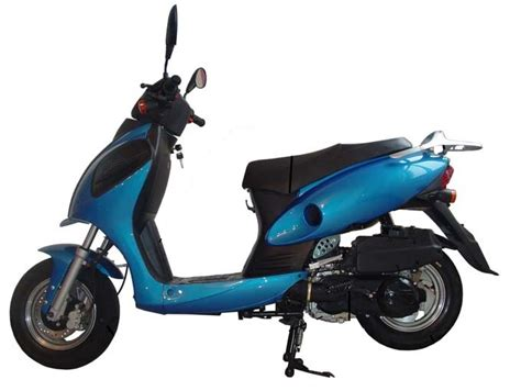 Chinese Scooter Manual Free Download Free