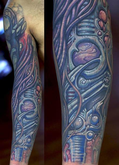 paco dietz tattoo find   tattoo artists