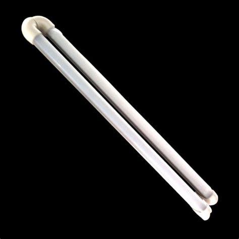 china cul ul lm79 lm80 120v 277v 1 5 8 wide leg spacing