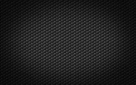 55+ Grey Backgrounds ·① Download Free Stunning High