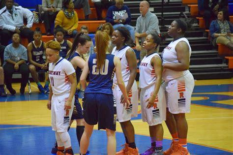 memphis girls basketball november