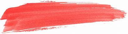 Brush Stroke Watercolor Transparent Vol Onlygfx