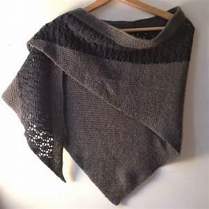 Modele De Tricotin Facile : patron tricot facile gratuit ~ Melissatoandfro.com Idées de Décoration