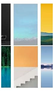 [Official] Download LG G6 Exclusive Stock Wallpapers in HD ...