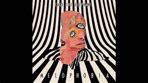Cage The Elephant Cigarette Daydreams (Melophobia) - YouTube