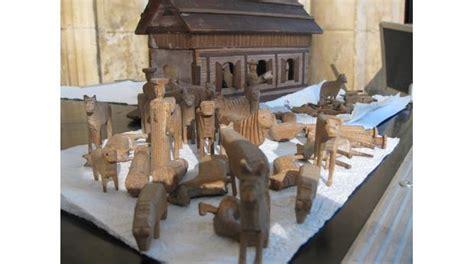 bbc  history   world object noahs ark