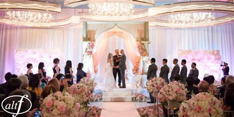 mandarin oriental las vegas weddings  prices