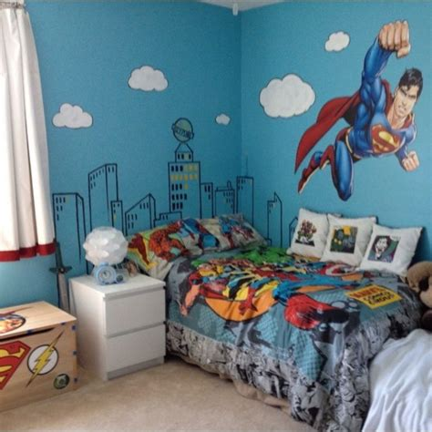 kids bedroom decor ideas 8 boy decorations for bedroom decorating themes on kids room