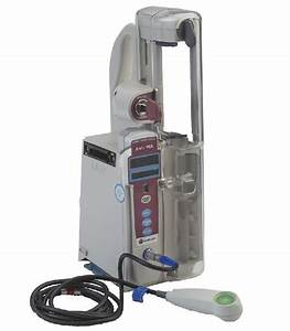 Alaris 8120 Pca Module Syringe Pump For Medley Series