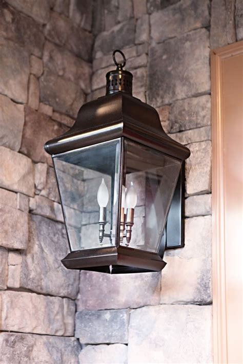 17 Best Images About Cabin Porch Lights On Pinterest  Red. Build Your Own Patio Heater. Outdoor Patio Furniture And Cushions. Small Red Patio Set. Brick Paver Patio Maintenance. Patio Furniture For Sale Used. Kmart Small Patio Table. Build A Paver Patio Video. Patio Off Back Of House