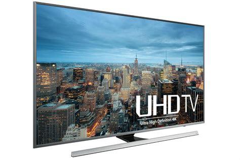 The Best 4k Ultra Hd Tv Page 2 Best 4k Ultra Hdtv Buy Uhdtv Flat Screens 4k Tvs