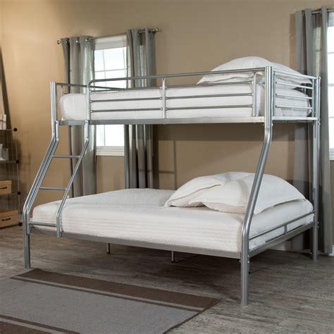 Wie wäre es mit einem hochwertigen hochbett mit schreibtisch, bei dem unter dem bett viel nutzbare. Metall Stockbett 140 Couch : Großer Wohnzimmer Couchtisch 140x65 cm in Eiche dunkel ...
