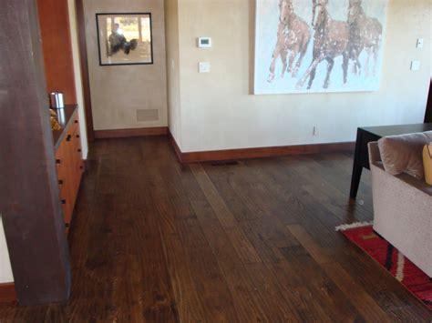 hardwood flooring jackson wy hardwood flooring jackson wy 28 images best hardwood floor jackson wy fates flooring