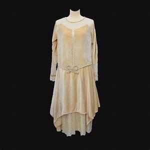 Vintage 1920 Evening Dresses Uk - Cocktail Dresses
