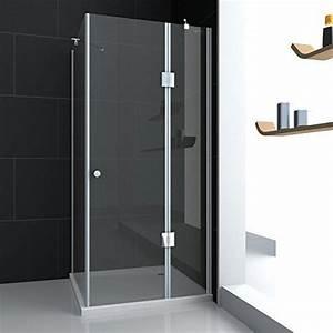 Duschkabine Glas Reinigen Kalk : duschkabine mit lotuseffekt eckventil waschmaschine ~ Lizthompson.info Haus und Dekorationen