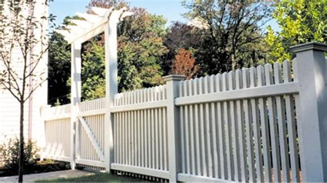 residential fencing  richmond va fencing unlimited