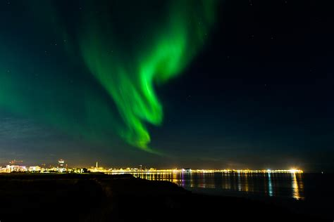 northern lights cruise december 2017 5 essential iceland tips before you book the wanderlover