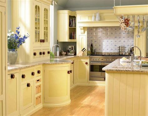 designer kitchen images portfolio 3247