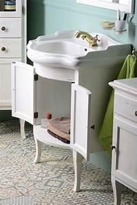 Waschbeckenunterschrank 60 X 45 : badschrank unterschrank f r wachtisch waschbecken 60 x 80 x 45cm altwei nord aqua ~ Bigdaddyawards.com Haus und Dekorationen