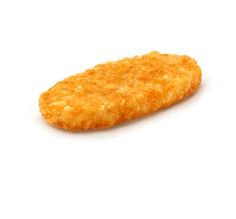siege de macdonald patates hachées brunes mcdonalds ca