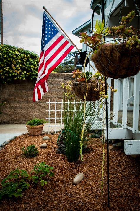 garden final  garden house morro bay