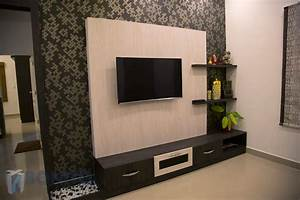 Wall unit designs for hall in india reversadermcream