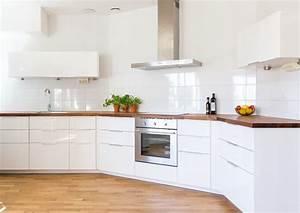 Caisson De Cuisine Ikea : caissons de cuisine ikea ringhult poign es minces ~ Dailycaller-alerts.com Idées de Décoration