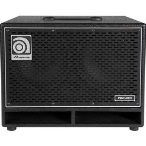 2x10 Bass Cabinet Neo by Eg Pro Neo Series Pn 210hlf 550w 2x10 Bass Speaker