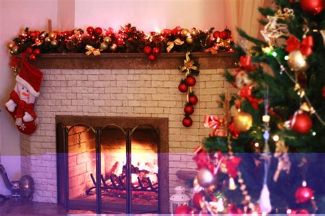 the history behind christmas traditions education quizzes