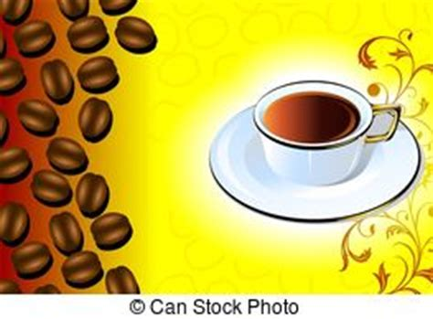 The coffee seeds are a seed added by actually additions. Teacup with saucer illustration of teacup with saucer. Illustration of teacup with saucer.