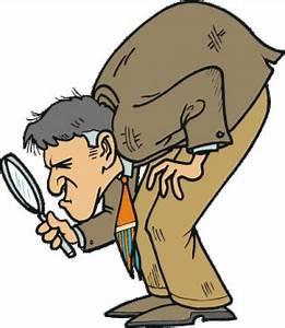 Detective Job Graphics | PicGifs.com