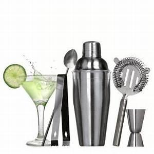 Cocktail Set Kaufen : cocktail set zum gro handelspreis kaufen ~ Michelbontemps.com Haus und Dekorationen