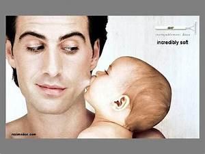 Award Winning Print Ads - Great Ad Campaigns - Print ...