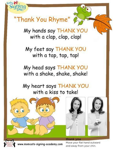 best 25 thanksgiving poems ideas on preschool 309 | 2a32e973fe3438ab50c4399a3e06ce1d thanksgiving songs thanksgiving preschool