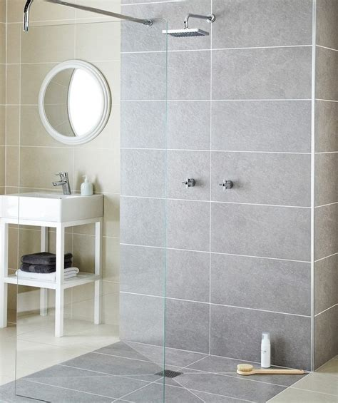 Topps Tiles Bathroom 17 best images about bathroom tile ideas on