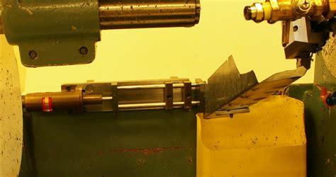 aftermarket lathe parts catcher