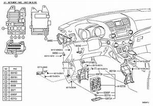 2012 Scion Tc Fuse Diagram