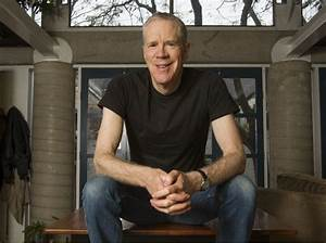 Stuart Mclean  Longtime Host Of Cbc Radio U2019s  U2018vinyl Cafe